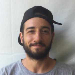 Lucas Bonilha