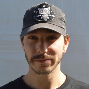 Pedro Volpi