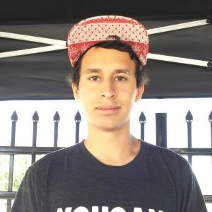 Emmanuel Lozano