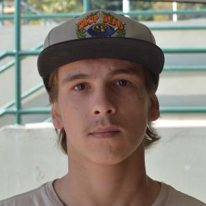 Bito Silva