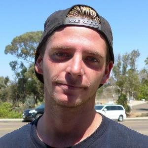 Bryant Dunkel