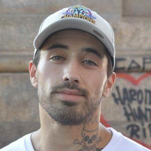Santiago Rodriguez