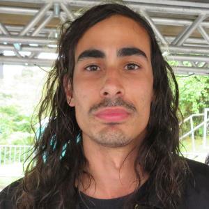 Ricardo Fernandes DEXTER
