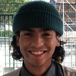 Renoux Juan