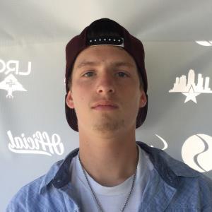 Dustin Gill