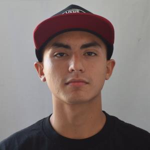 Andiey Lerma