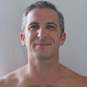 Nicholas Daiello