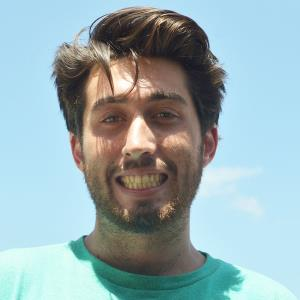 Brett Silva