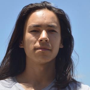 Connor Nomura