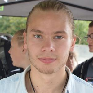 Sigurdur Omarsson