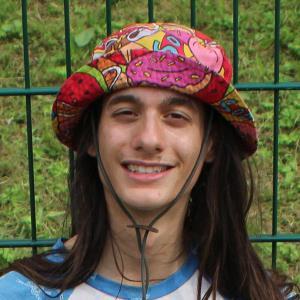 Indro Martinenghi Profile