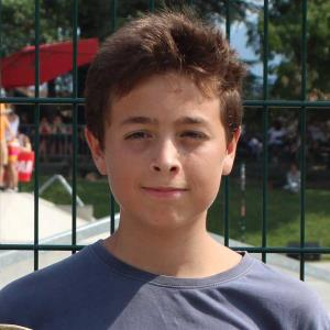 Eugenio Nardi