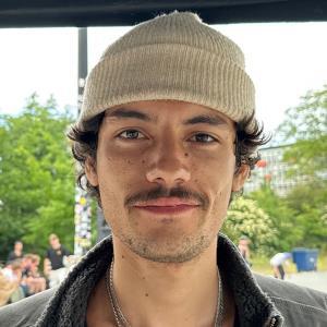 Gustavo Munoz Estrada