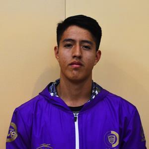 Brayan Eduardo Sánchez Sánchez