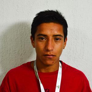 Uriel Iván Márquez