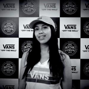 Jennifer Miriam Munoz Gonzalez