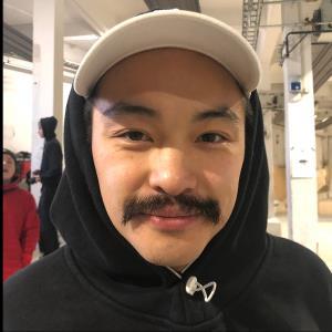 VI Duc Truong