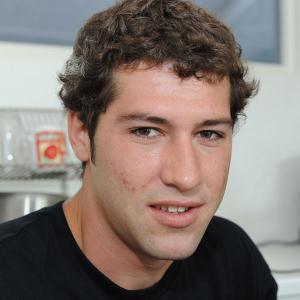 Manuel Margreiter