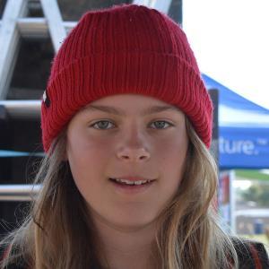 Gemma Balkin