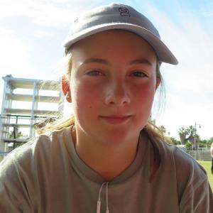 Liv Lovelace Skater Profile