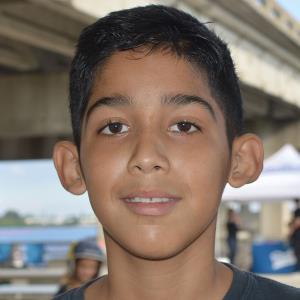 Omar Antunez
