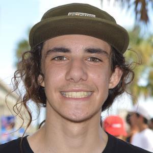 Chris Coelho