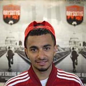 Awadh Mohammed