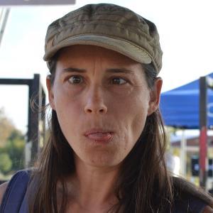 Jen Barilaro