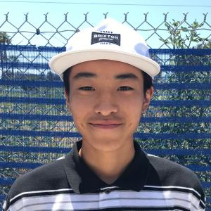 Akira Tanaka Profile