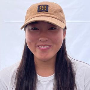 Kihana Ogawa Photos, Videos, Profile