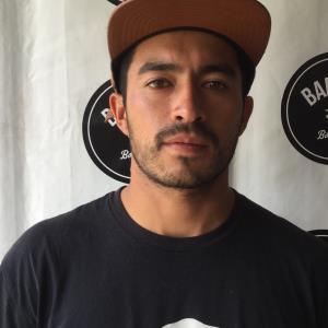 John Bejarano