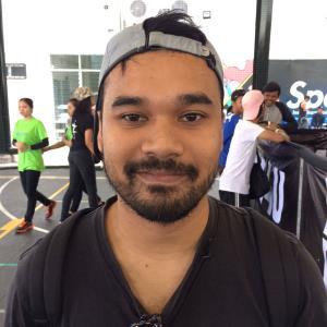 Wan Nazrul Irman Wan Rahim