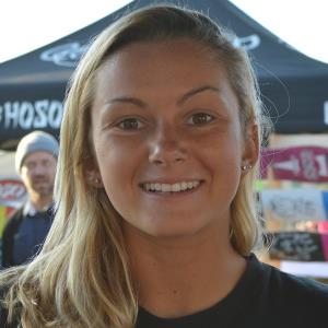 Kristen Acerra