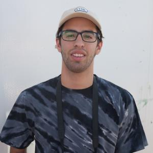 Juan Moreno MX