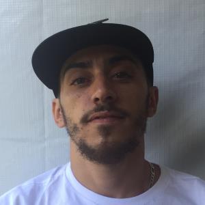 Felipe Marcondes