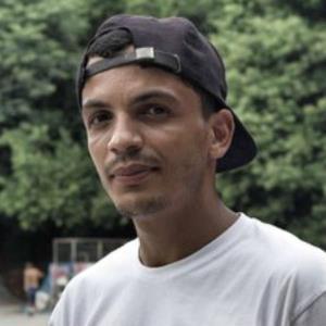 José Martins Zezinho
