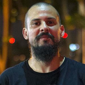 Luiz Apelão
