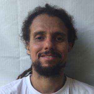 Maurício Nava