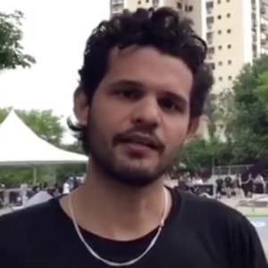 Thyago Costa