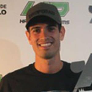 Ricardo Leonardo