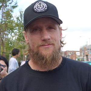 Mike Vallely Photo Profile Bio