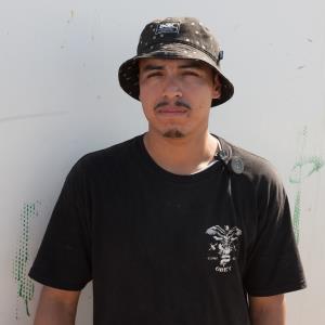 Mario Alfonso Quinonez