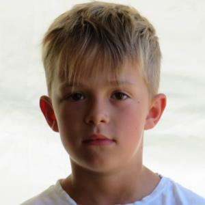 Toby McIlwaine