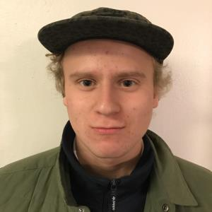Trym Jordahl Profile