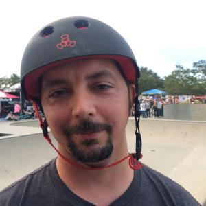 Alex lepak from Largo FL