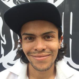 Alejandro Brindiz Fernandez