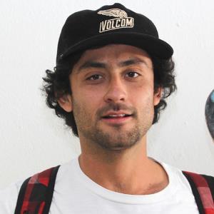Gerardo Bejarano