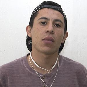 Cristian Sánchez Toscano