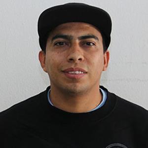Eduardo Olivas