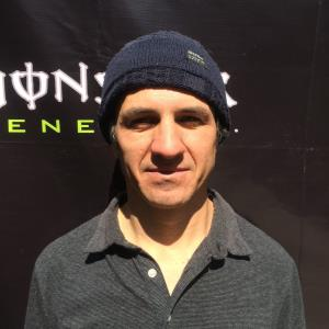 Alvaro Belaunzaran from  Queretaro Skateboarder Profile
